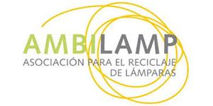 AmbiLamp-Alicante