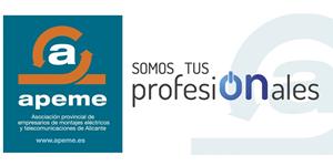 Apeme-Alicante