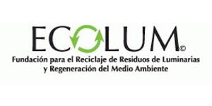 Ecolum-Alicante
