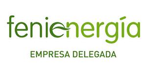 Fenienergia-Alicante
