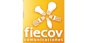 Fiecov-Alicante